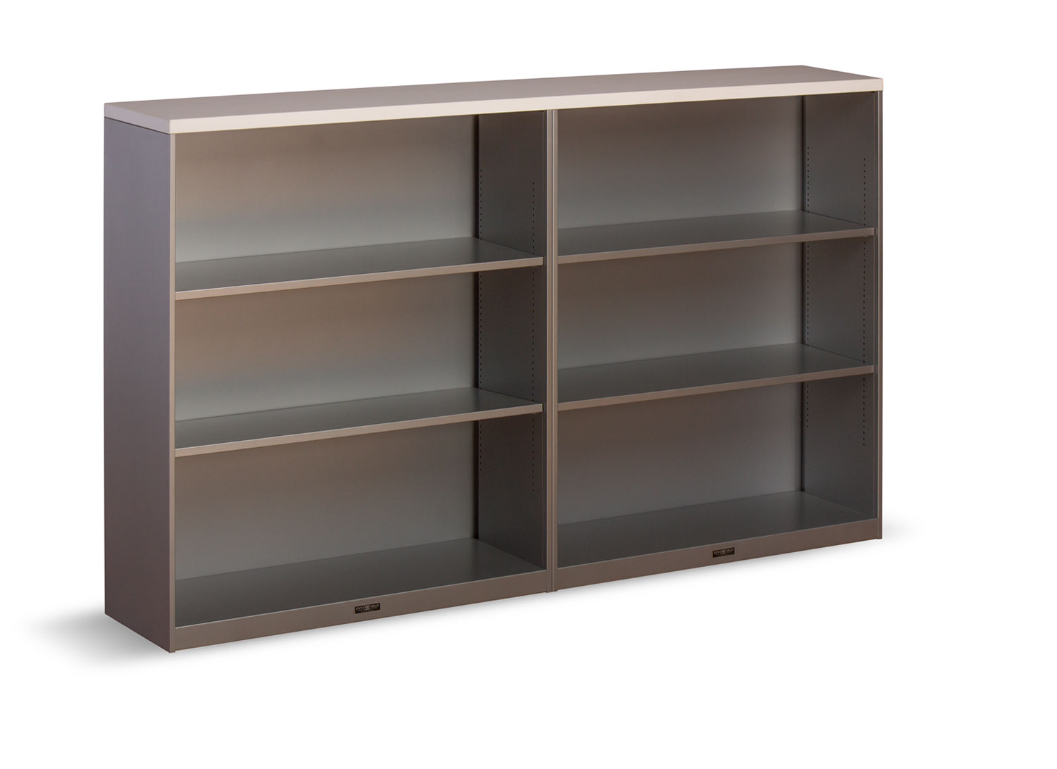25 Innovative Heavy Duty Bookcases